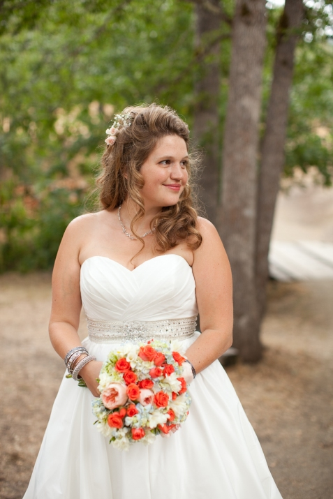 Buckhorn-Springs-Oregon-Wedding-1112