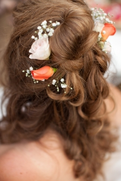 Buckhorn-Springs-Oregon-Wedding-1041